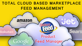 Marketplace Management, by SmartFeed