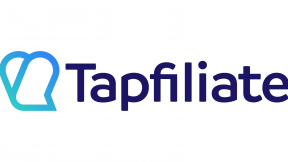 Tapfiliate: Affiliate Tracking Software